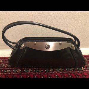 Furla Purse - Excellent Never Used